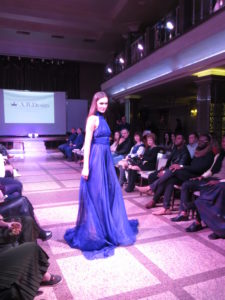 DNIPRO FASHION DAY